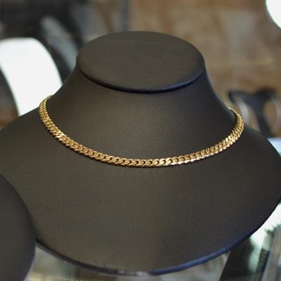 gold jewellery thunder bay