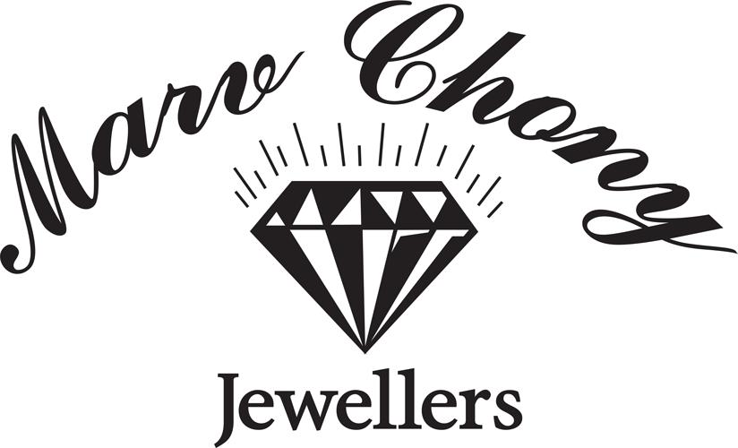 marvs chonys jewellers thunder bay